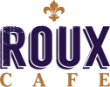 ROUX_LOGO_UPDATE 2015_CS6