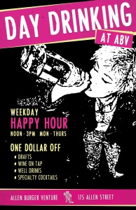 abv-day-drinking-poster